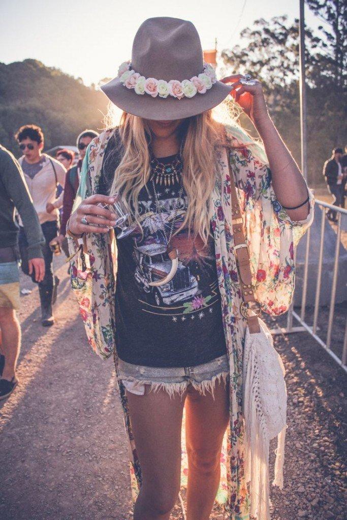 tendinte-moda-tinute-de-festival-683x1024