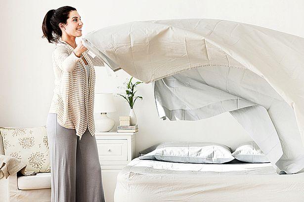 aștenuturi pat calitate