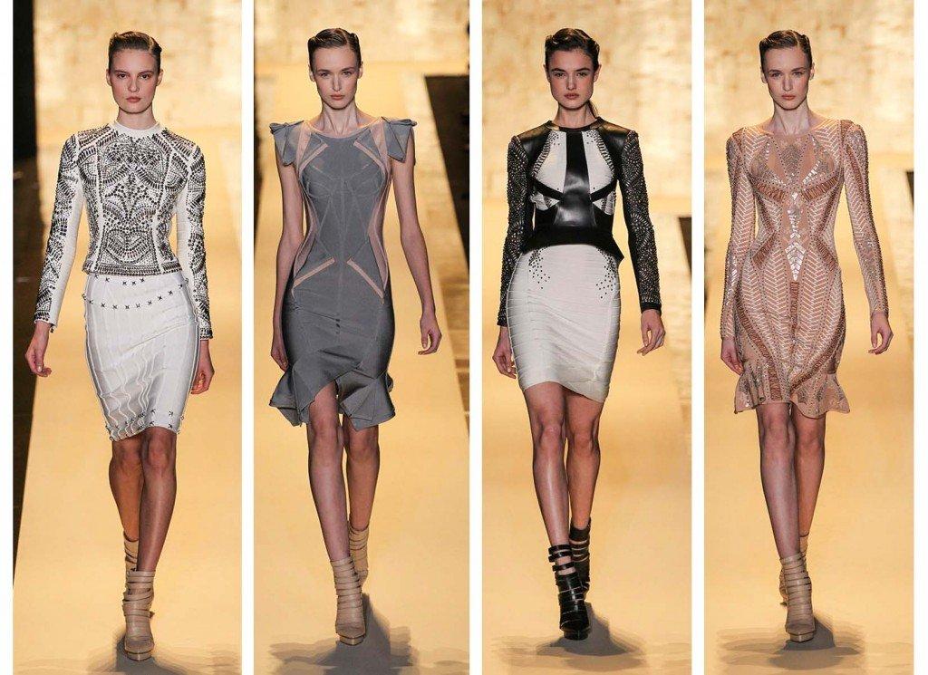modă 2016