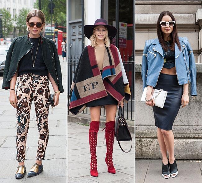 haine la modă