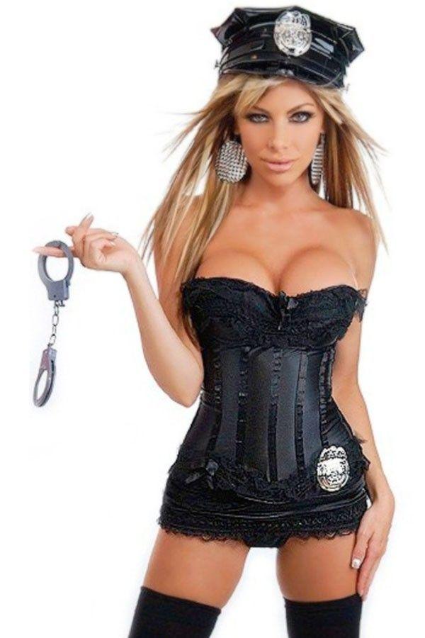 costume-de-halloween-femei-politista-sexy