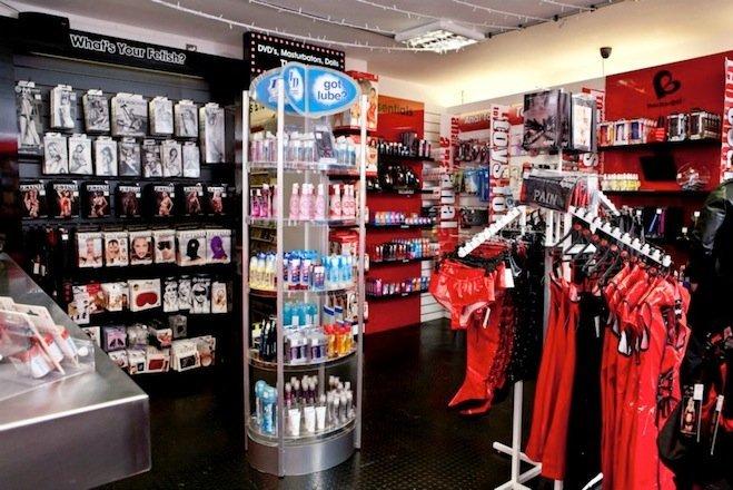 magazin-pentru-sex