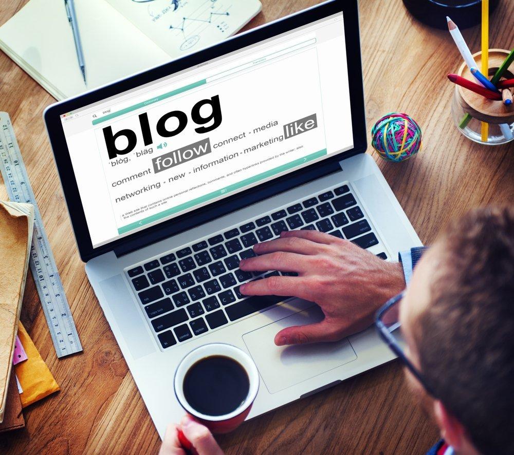 blog-gratuit1
